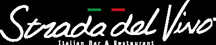 Strada del Vino Logo